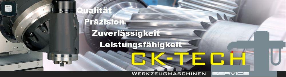 CK-Tech